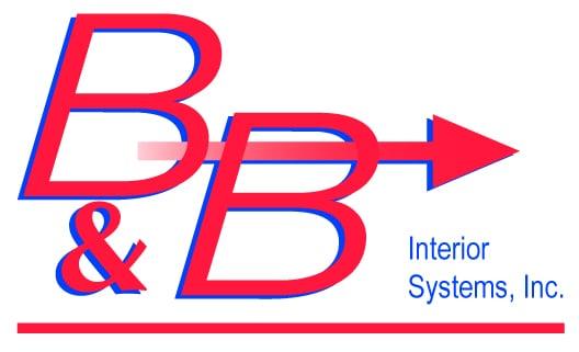 Photo Of B U0026 B Interior Systems   Plantation, FL, United States. Bu0026B