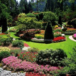 Four Seasons Landscaping And Lawn Care Snow Removal Maplewood