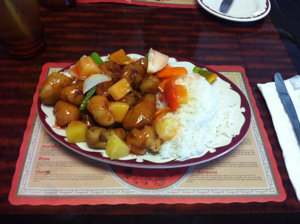 Park asia 26 reviews chinese 220 n michigan saginaw for 77 chinese cuisine