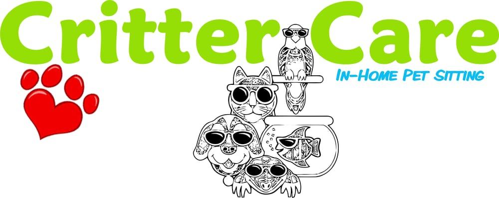 Critter Care: Latrobe, PA