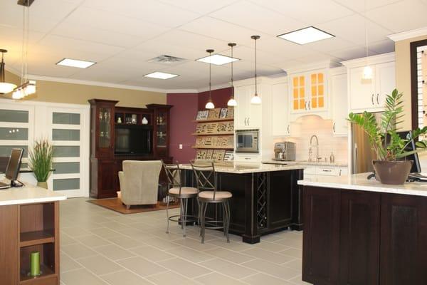 Photo Of Cornerstone Kitchens U0026 Design   North Vancouver, BC, Canada. Our  Beautiful
