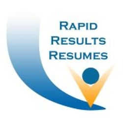 results resumes