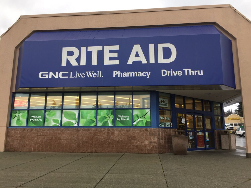 Rite Aid - 2019 All You Need to Know BEFORE You Go (with