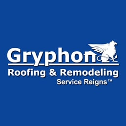 Gryphon Roofing Amp Remodeling 43 Photos Amp 21 Reviews
