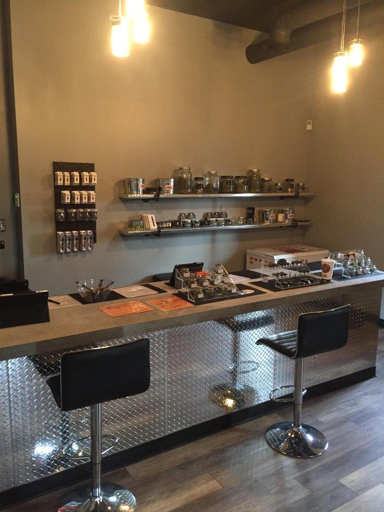 The Shop NRC: 3895 N Euclid Ave, Bay City, MI