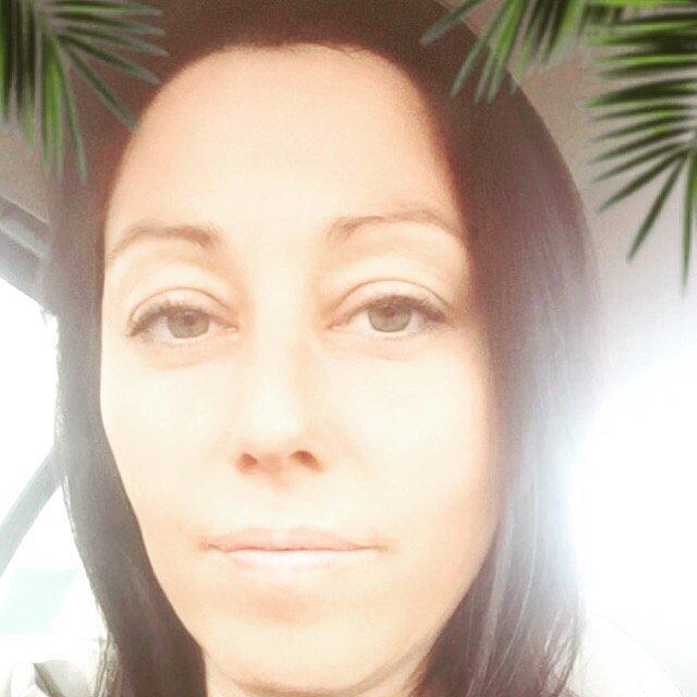 Sonia Vulakh, DDS: 221 W Grand Ave, Montvale, NJ