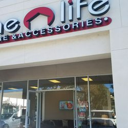 Awesome Photo Of Homelife Furniture U Accessories Pleasanton Pleasanton Ca  United States With Furniture Store In Tracy Ca