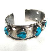 Terakedis Fine Art Jewelry