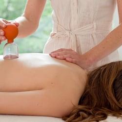 massage wisconsin adult