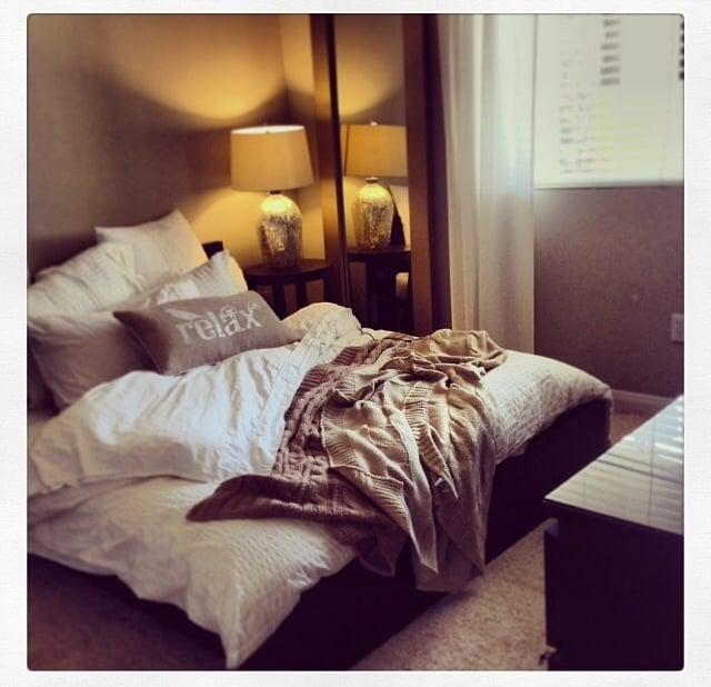 Regatta Apartments: Photos For The Regatta Apartments