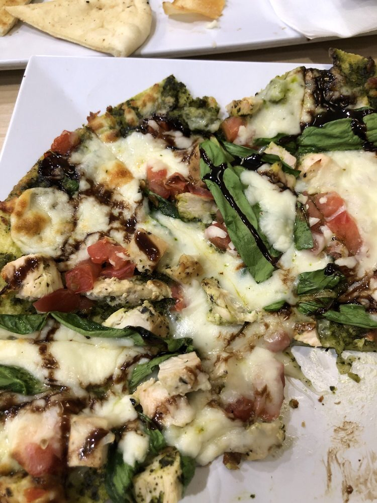 Greek City Cafe: 13178 Cortez Blvd, Spring Hill, FL
