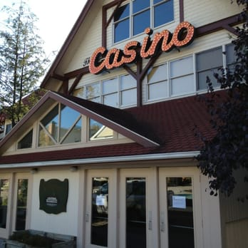Lakemont park casino commerce casino los angeles poker classic