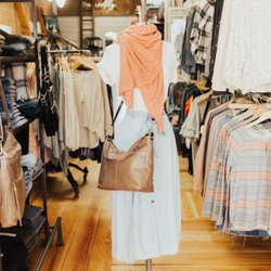 Shopping In Bozeman Mt >> The Best 10 Shopping In Bozeman Mt Last Updated August 2019 Yelp