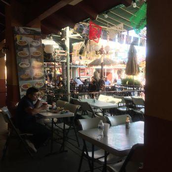 Mercado Latino - (New) 63 Photos & 21 Reviews - Accessories - 2105