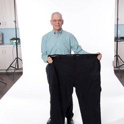 Blossom Bariatrics 19 Photos 33 Reviews Weight Loss Centers