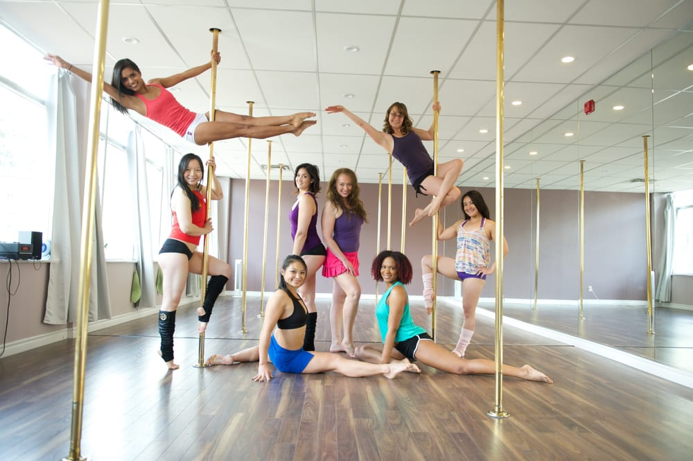 pole dancing  pole dance  fitness  group fitness  women  pole dancing classes  bathurst and