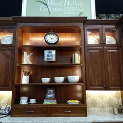 Ordinaire Photo Of Wood Hollow Cabinets   Dalton, GA, United States.