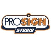 ProSign Studio