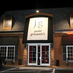 Photo Of Jg S Trattoria By Judd Grisanti Memphis Tn United States