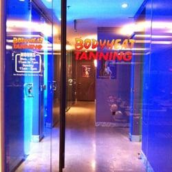 Bodyheat Tanning Tanning 4381 W Flamingo Rd Las Vegas Nv