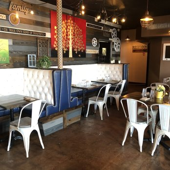 Thai Avenue Kitchen and Bar - Order Food Online - 99 Photos & 59 ...