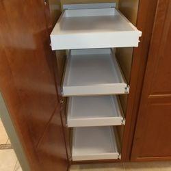 Photo Of 1st Choice Storage Cabinets   Las Vegas, NV, United States. White