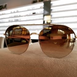 f11218a0960d Spectacle - 18 Photos   31 Reviews - Optometrists - 9410 W Sahara ...