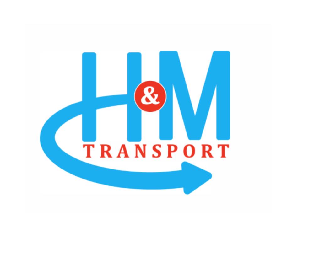 H&M Transport