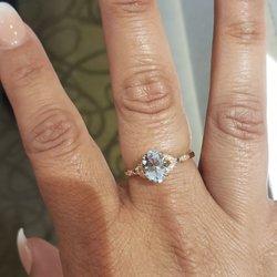 b50e63588 Kay Jewelers Victoria Garden - 36 Reviews - Jewelry - 12477 N ...