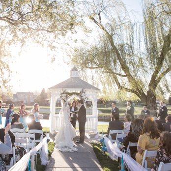 Photo Of Wedgewood Weddings San Ramon Ca United States Our