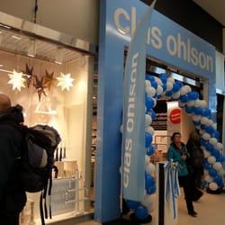 Clas Ohlson Itäkeskus