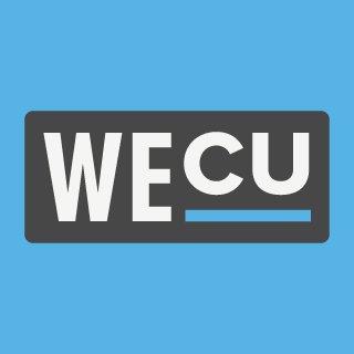 Whatcom Educational Credit Union - Home Loan Center   516 E Holly St, Bellingham, WA, 98225   +1 (800) 525-8703