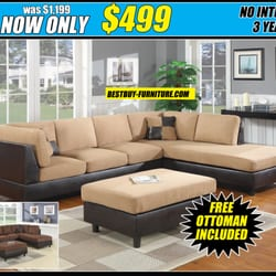 Photo Of Best Buy Furniture   Pennsauken Township, NJ, United States ...