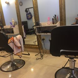 Ben Hair Salon 13 Reviews Hairdressers 113 N 10th St
