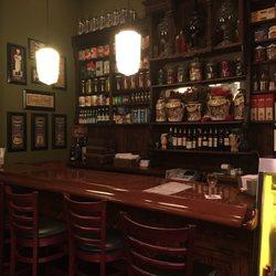 Photo Of Provino S Italian Restaurant Buford Ga United States