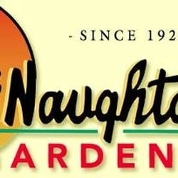 McNaughtons Garden Center Landscaping 331 New Rd Somers