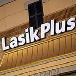 LasikPlus Vision Center - CLOSED - Ophthalmologists - 502 South M ...