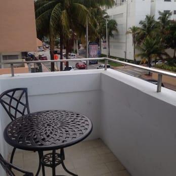 Westover Arms Hotel Miami Beach Fl