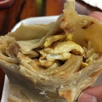 Emma S Mexican Food Santee Ca