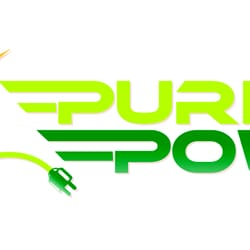 pure power 32 reviews electricians 11803 ne 157th st bothell rh yelp com