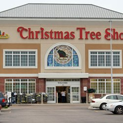 Christmas Tree Hill Christmas Trees 65 Outlet Sq Hershey Pa