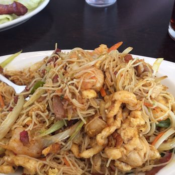 Best Chinese Food Florence Ky