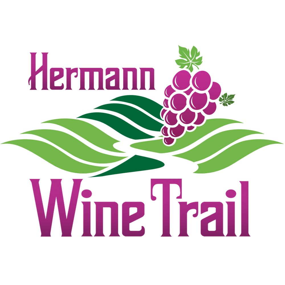 Hermann Wine Trail: 150A Market St, Hermann, MO