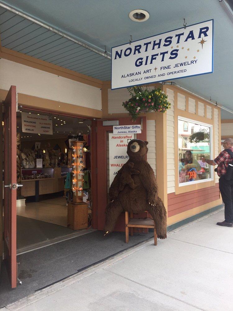 Northstar Gift Shop
