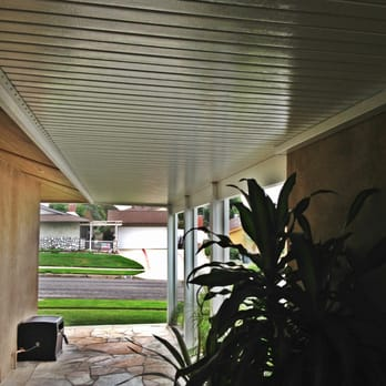 Photo Of Patio Kits Direct   Corona, CA, United States. Front Patio Cover