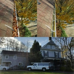 Photo Of NJ Four Seasons Gutter Cleaning   Paterson, NJ, United States