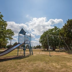 Images - Things to do near gordonville tx