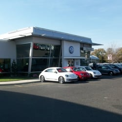 Cherry Hill Vw >> Volkswagen Of Cherry Hill 38 Reviews Car Dealers 2261