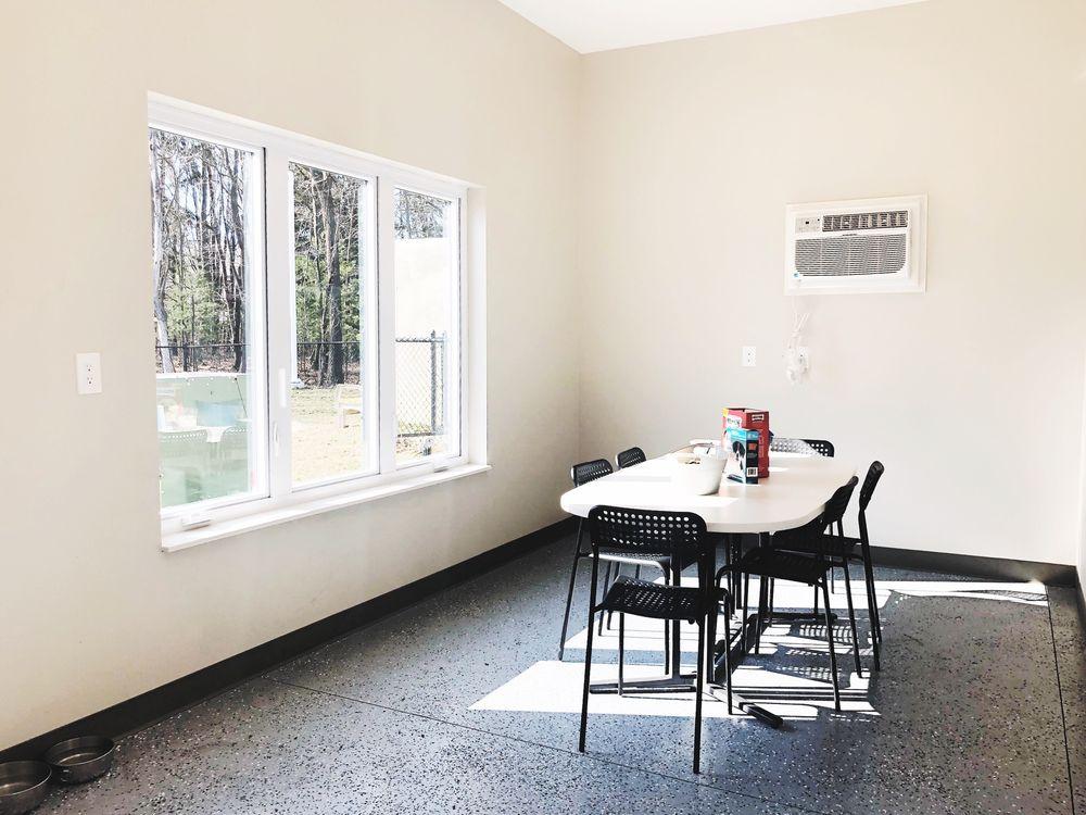 RV Rental in Grand Haven, MI