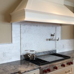 Marvelous Photo Of North Shore Kitchen U0026 Bath Center   Northfield, IL, United States.
